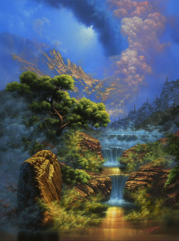 Misty-Canyon-large