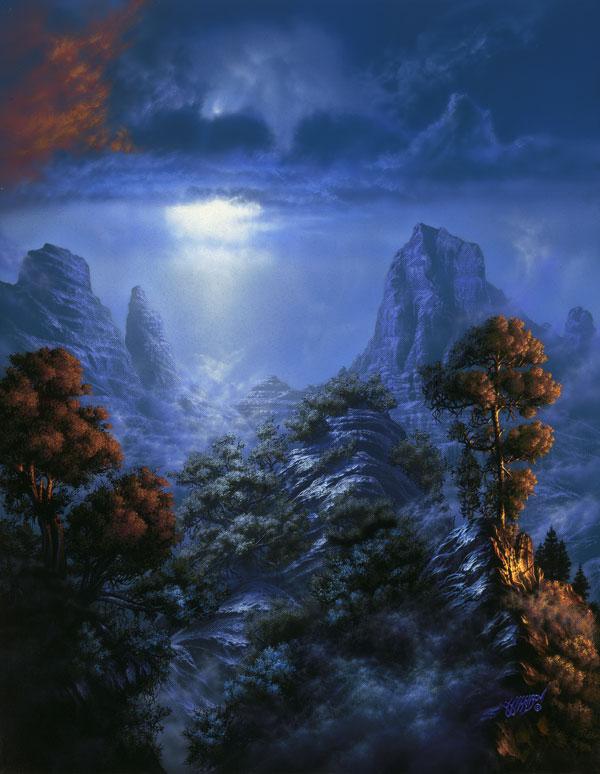 MoonriseSunset-Large